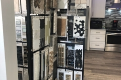 Kitchen-Design-Cabinets-Backsplash-Selection